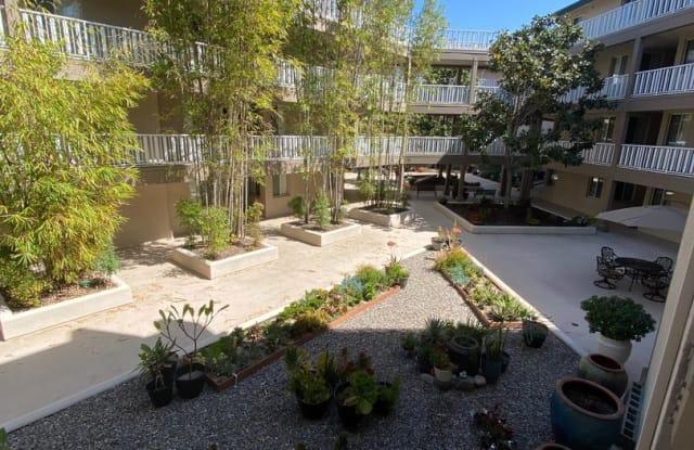 4701 Date Ave. #222 - 4701 Date Avenue, La Mesa, CA 91942