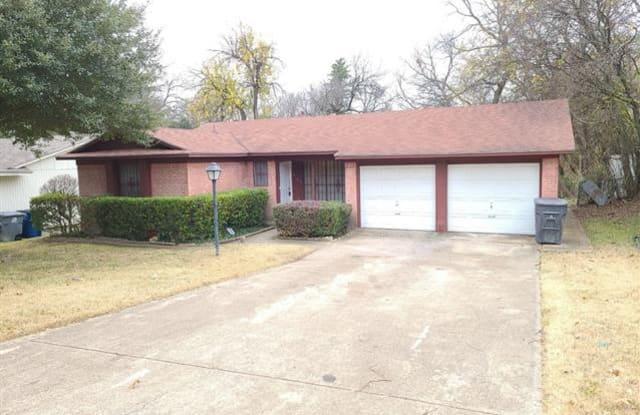 6123 Harmony Lane - 6123 Harmony Lane, Dallas, TX 75241