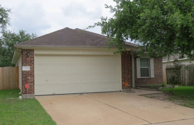 6306 Wellington Meadows Dr - 6306 Wellington Meadows Drive, Harris County, TX 77449
