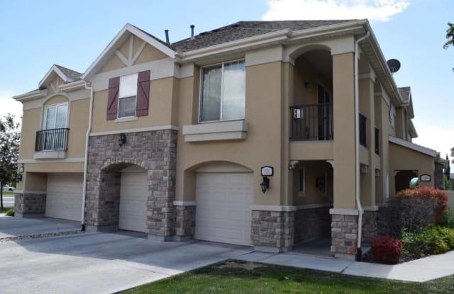133 Dallin Drive - 133 North Dallin Drive, Pleasant Grove, UT 84062