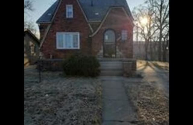 17156 Winthrop Street - 17156 Winthrop Street, Detroit, MI 48235