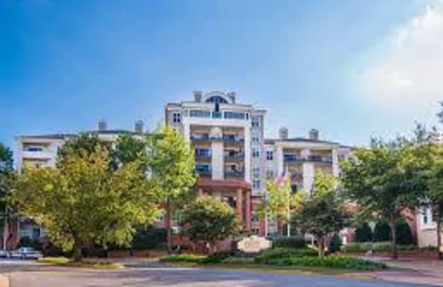 3000 S RANDOLPH ST S #219 - 3000 South Randolph Street, Arlington, VA 22206