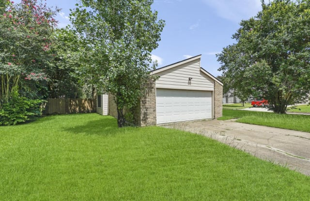 7011 Great Elms Ct - 7011 Great Elms Court, Harris County, TX 77433