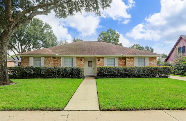 16306 Crawford Street - 16306 Crawford Street, Jersey Village, TX 77040