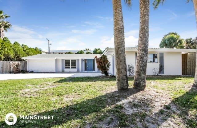2175 Gentian Road - 2175 Gentian Road, South Venice, FL 34293