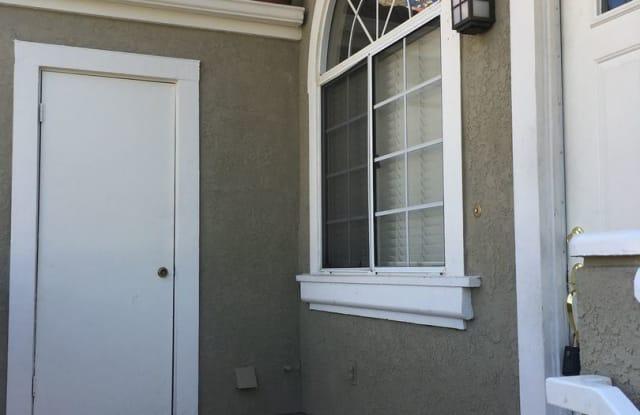 27 Via Cresta - 27 Via Cresta, Rancho Santa Margarita, CA 92688