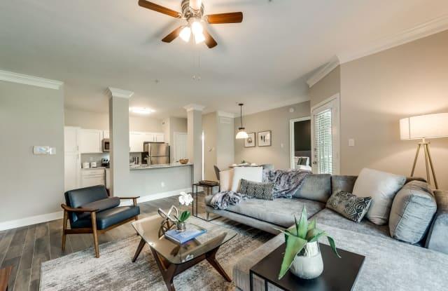 Champions Centre Apartments - 13222 Champion Centre Dr, Houston, TX 77069