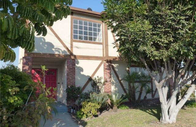 1709 Clark Lane - 1709 Clark Lane, Redondo Beach, CA 90278