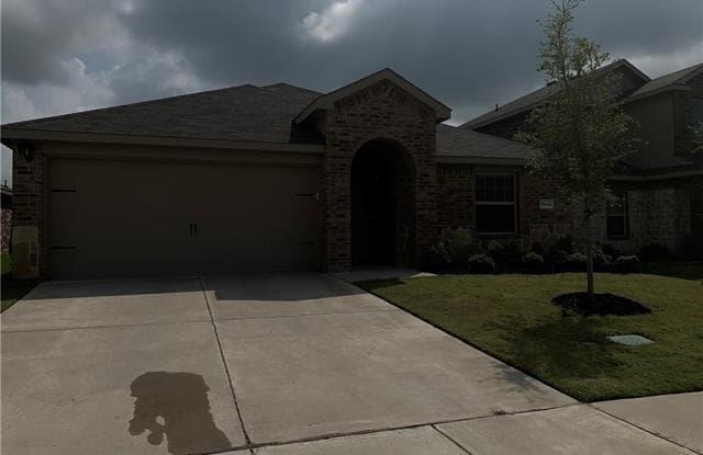 2312 Julia Lane - 2312 Julia Ln, Kaufman County, TX 75126