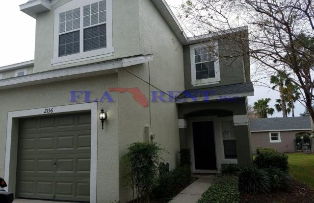 2156 Brancaster Circle - 2156 Brancaster Circle, Ocoee, FL 34761