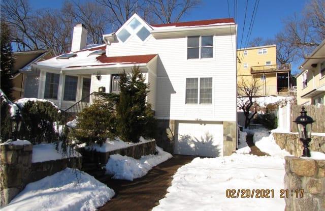 27 Lefferts Road - 27 Lefferts Rd, Yonkers, NY 10705