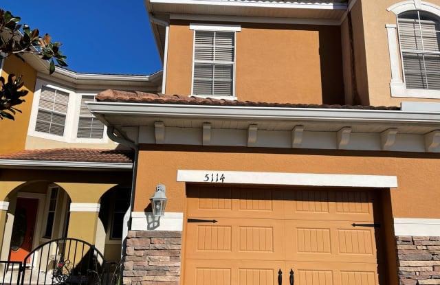 5114 Fiorella Lane - 5114 Fiorella Lane, Seminole County, FL 32771