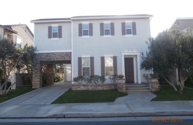 6592 Beachview Dr - 6592 Beachview Drive, Huntington Beach, CA 92648