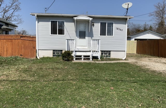 18360 West Grand Drive West - 18360 West Grand Drive, Gages Lake, IL 60030
