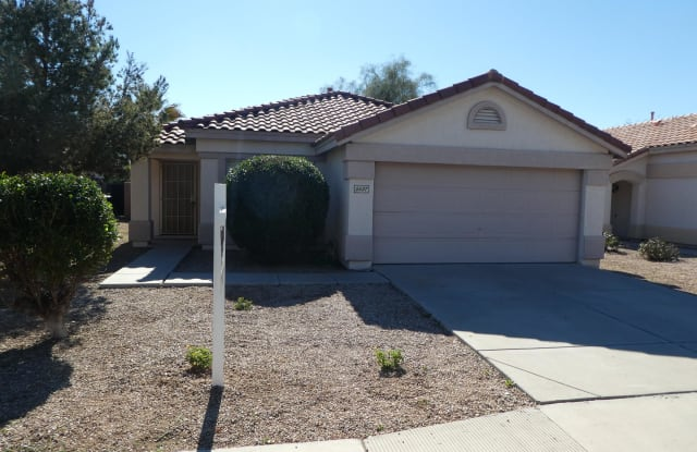 5657 E FLOSSMOOR Avenue - 5657 East Flossmoor Avenue, Mesa, AZ 85206