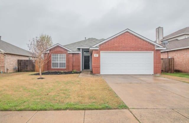 5417 Royal Birkdale Drive - 5417 Royal Birkdale Drive, Fort Worth, TX 76135