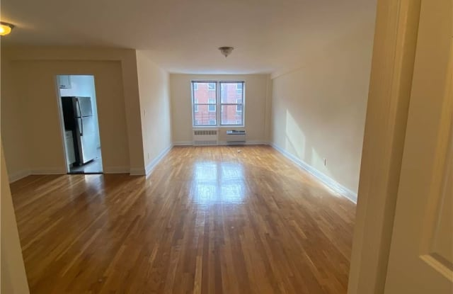 79-25 150th Street - 79-25 150th Street, Queens, NY 11367