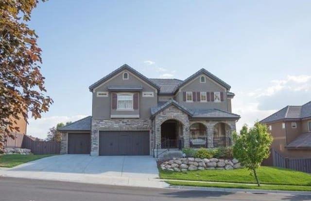 2133 West Shadow Wood Drive - 2133 Shadow Wood Drive, Lehi, UT 84043