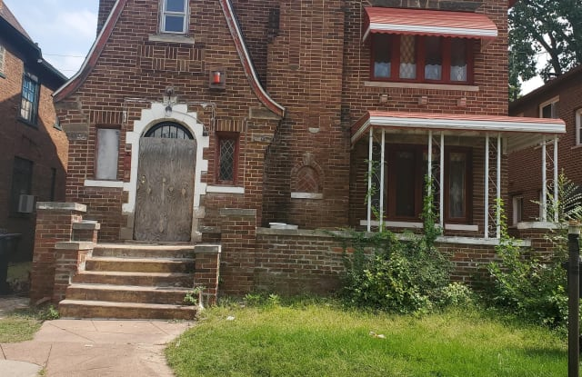 17400 Wisconsin Street - 1 - 17400 Wisconsin Street, Detroit, MI 48221