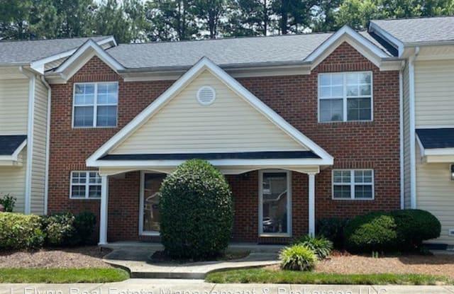 3609 Melrose Cottage Dr - 3609 Melrose Cottage Drive, Charlotte, NC 28105