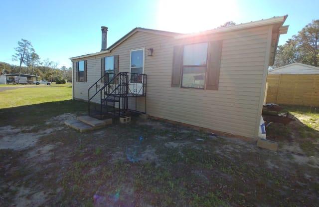 8676 Sharon Ln Unit A - 8676 Sharon Lane, Ensley, FL 32534