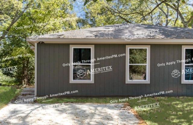 1716 N Ross Ave - 1716 N Ross Ave, Tyler, TX 75702
