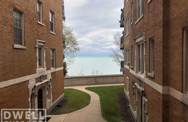 1029 W North Shore Ave - 1029 W North Shore Ave, Chicago, IL 60626