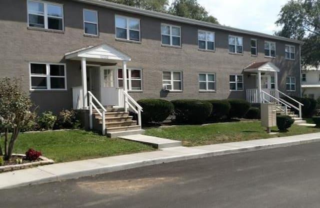 1700 ROBERTS STREET - 1700 Roberts Street, Winchester, VA 22601