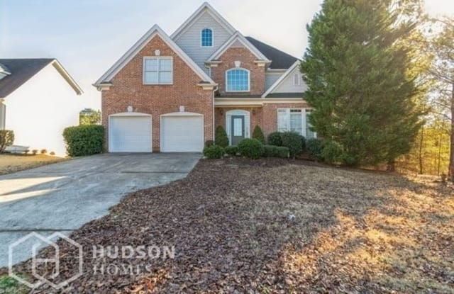 179 Riverwood Glen - 179 Riverwood Glen, Paulding County, GA 30157