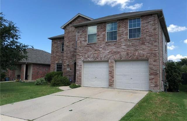 1509 Kittyhawk Drive - 1509 Kittyhawk Drive, Paloma Creek South, TX 75068