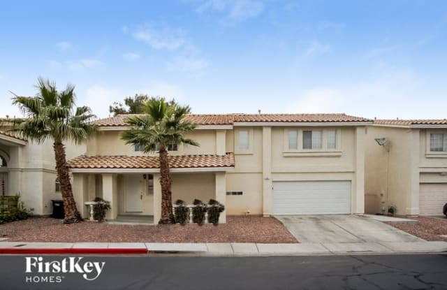 261 Mattino Way - 261 Mattino Way, Henderson, NV 89074