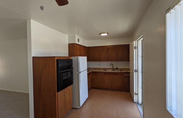Palace - 3814 East 4th Street, Tucson, AZ 85716