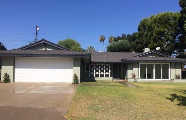 3016 N. Oceanview - 3016 North Oceanview Street, Orange, CA 92865