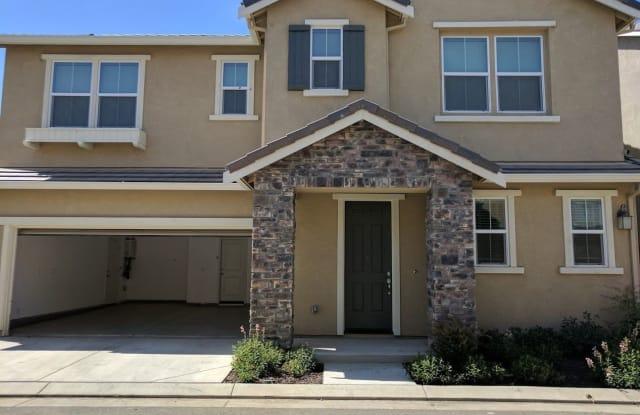 5705 Cornerstone Dr. - 5705 Cornerstone Drive, Riverbank, CA 95367