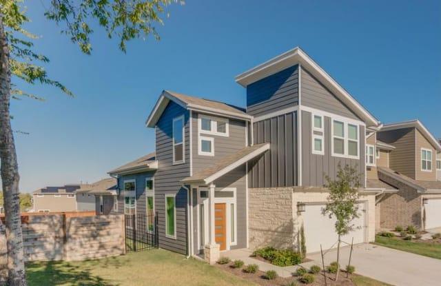 7100 Kane Street - 7100 Kane Street, Austin, TX 78741