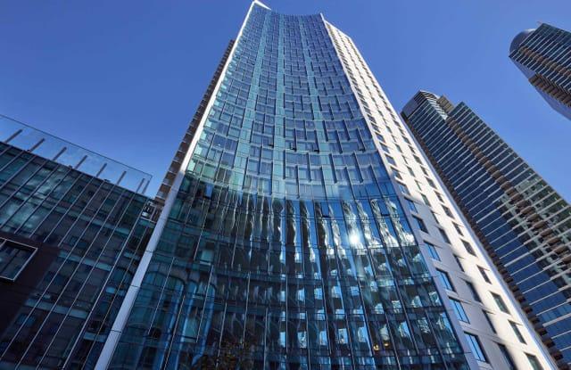340 Fremont Apartments - 340 Fremont St, San Francisco, CA 94105