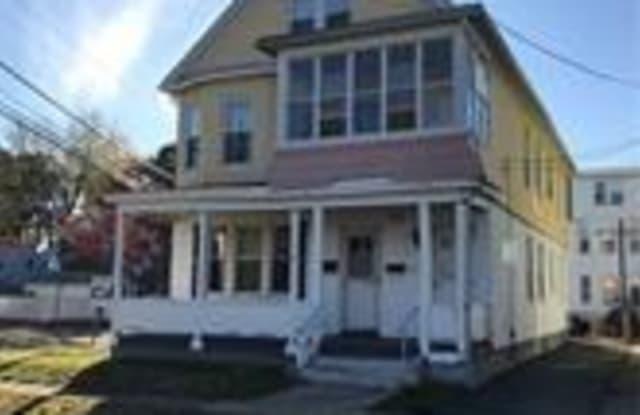 180 Peck Avenue - 180 Peck Avenue, West Haven, CT 06516