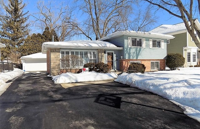 1515 Lakeside Drive - 1515 Lakeside Drive, Wheaton, IL 60187