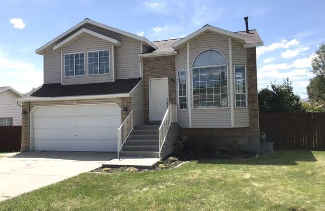 2297 North 790 West Street - 2297 N 790 West St, Lehi, UT 84043