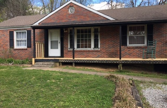 730 Dickerson Pike S - 730 Dickerson Pike, Goodlettsville, TN 37072