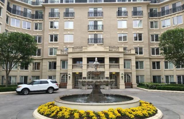 5 Park Place 424 - 5 Park Place, Annapolis, MD 21401