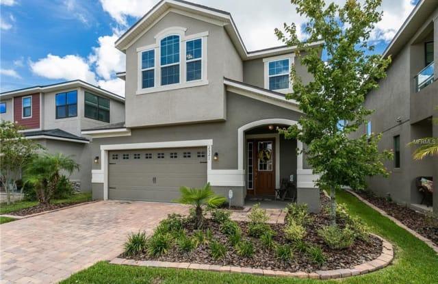2521 Amati Drive - 2521 Amati Drive, Kissimmee, FL 34741