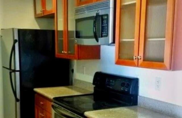 174 Chambers Street Unit 11 - 174 Chambers Street, El Cajon, CA 92020