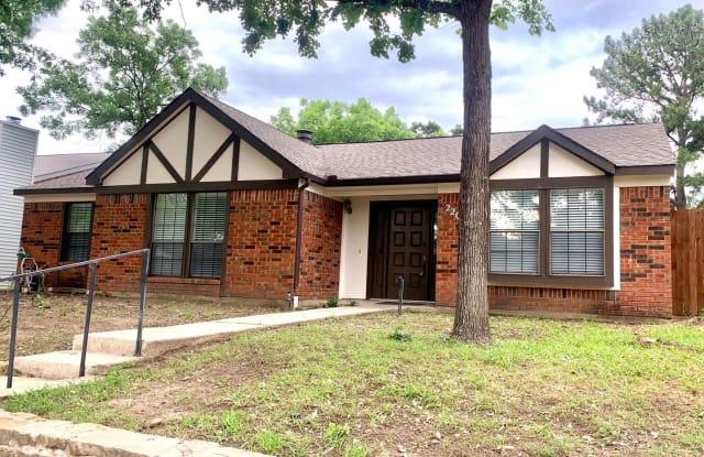 220 Timber Ridge Lane - 220 Timber Ridge Lane, Coppell, TX 75019