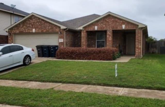 3844 Bandera Ranch Road - 3844 Bandera Ranch Road, Fort Worth, TX 76262