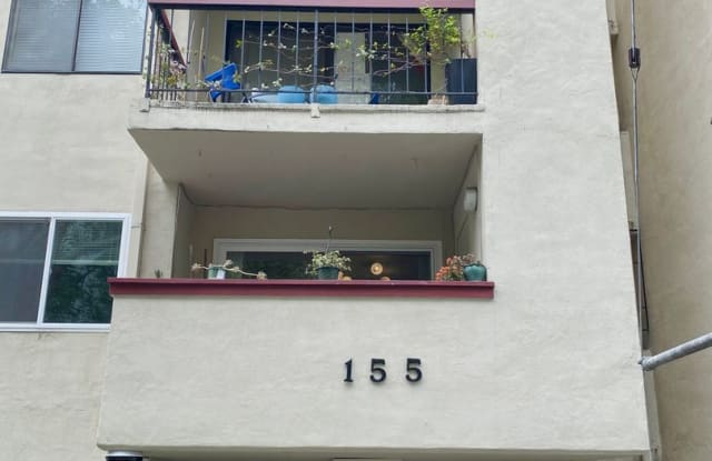 155 Pearl St. #304 - 155 Pearl Street, Oakland, CA 94611
