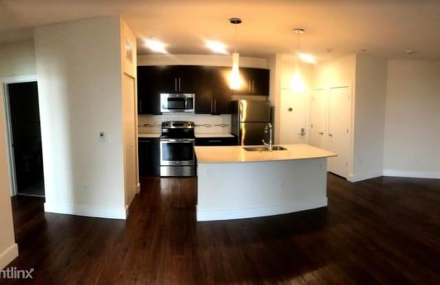 174 Ocean Ave - 174 Ocean Avenue, Revere, MA 02151