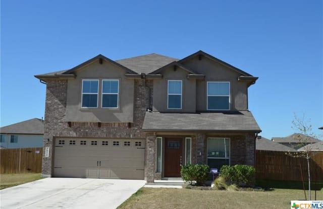 2921 Post Oak - 2921 Post Oak Circle, New Braunfels, TX 78130