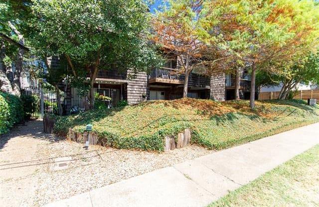 3707 Miles Street - 3707 Miles Street, Dallas, TX 75209