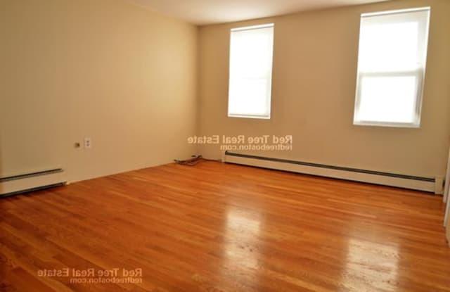 226 West 9th Street - 226 West Ninth Street, Boston, MA 02127